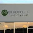 q-b_Quantobasta._Social_Eating