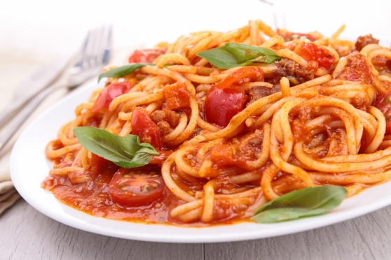 q-b_spaghetti