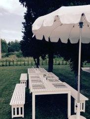 q-b_giardino_1